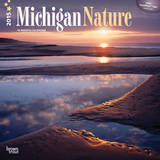 Michigan Nature - 2015 Calendar Calendars