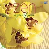 Zen: A Year of Inspiration - 2015 Calendar Calendars