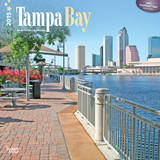 Tampa Bay - 2015 Calendar Calendars