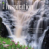 Inspiration - 2015 Mini Calendar Calendars