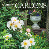 Country Gardens - 2015 Mini Calendar Calendars