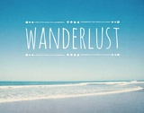 Wanderlust Posters by  Susannah Tucker Photography