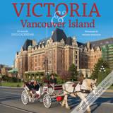 Victoria & Vancouver Island - 2015 Mini Calendar Calendars