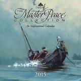 MasterPeace - 2015 Calendar Calendars