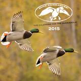 Duck Commander - 2015 Calendar Calendars