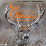 Buck Commander - 2015 Calendar Calendars