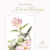 Natures Blessing - 2015 Calendar Calendars