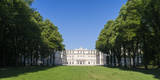 Herrenchiemsee Palace, Bavaria, Germany. Photographic Print by Martin Zwick