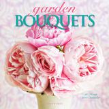 Garden Bouquets - 2015 Calendar Calendars