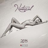 Natural - 2015 Calendar Calendars