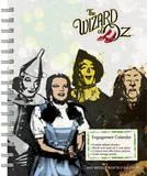 The Wizard of OZ - 2015 Engagement Calendar Calendars