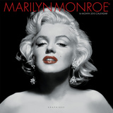 Marilyn Monroe - 2015 Calendar Calendars