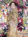 Gustav Klimt - 2015 Poster Calendar Calendars