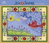 Jim Shore - 2015 Calendar Calendars