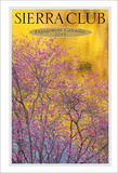 Sierra Club - 2015 Engagement Calendar Calendars