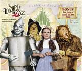 The Wizard of OZ: Land of Oz Special Edition - 2015 Calendar Calendars