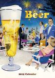 Beer - 2015 Calendar Calendars