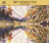 Bev Doolittle - 2015 Calendar Calendars