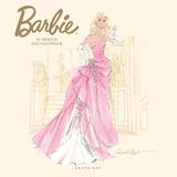 Barbie - 2015 Calendar Calendars