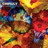 Chihuly - 2015 Calendar Calendars