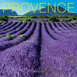 Provence - 2015 Mini Calendar Calendars