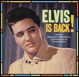 Elvis Special Edition - 2015 Calendar Calendars