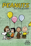 Peanuts Special Edition - 2015 Calendar Calendars