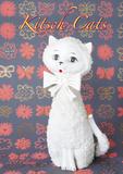 Kitsch Cats - 2015 Calendar Calendars