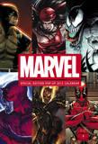 Marvel Comics Special Edition - 2015 Calendar Calendars