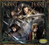 The Hobbit - 2015 Calendar Calendars