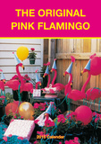 Pink Flamingo - 2015 Calendar Calendars