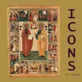 Icons - 2015 Calendar Calendars