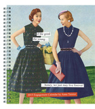 Anne Taintor - 2015 Engagement Calendar Calendars