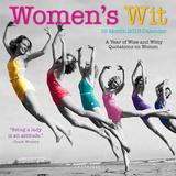 Womens Wit - 2015 Calendar Calendars