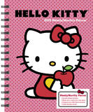 Hello Kitty - 2015 Engagement Calendar Calendars