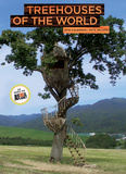 Treehouses of the World - 2015 Calendar Calendars