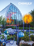 Chihuly - 2015 Engagement Calendar Calendars
