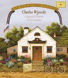 Charles Wysocki Special Edition - 2015 Calendar Calendars