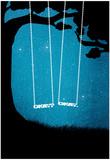 Salıncak - Poster