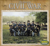 The American Civil War - 2015 Calendar Calendars