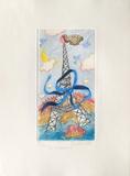 La Parisienne Limited Edition by Françoise Deberdt