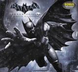 Batman: Arkham Origins - 2015 Calendar Calendars