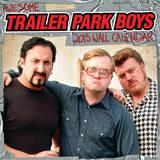 Trailer Park Boys - 2015 Calendar Calendars