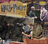 Harry Potter - 2015 Calendar Calendars