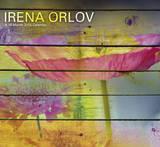Irena Orlov - 2015 Calendar Calendars
