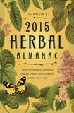 Llewellyns Herbal Almanac - 2015 Calendar Calendars
