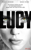 Lucy Posters