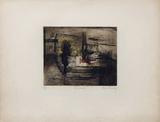 Vaisseau Særudgave af René Carcan