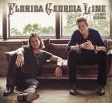 Florida Georgia Line - 2015 Calendar Calendars