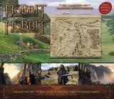 The Hobbit Special Edition - 2015 Calendar Calendars